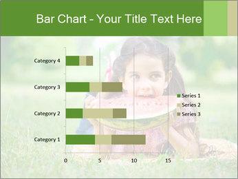 0000075282 PowerPoint Template - Slide 52