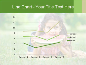 0000075282 PowerPoint Template - Slide 54