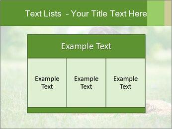 0000075282 PowerPoint Template - Slide 59