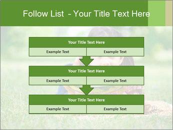 0000075282 PowerPoint Template - Slide 60