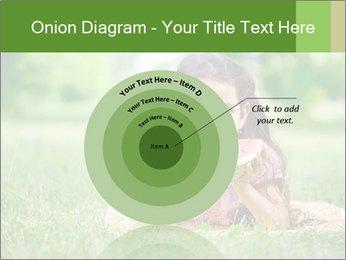 0000075282 PowerPoint Template - Slide 61