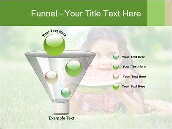 0000075282 PowerPoint Template - Slide 63