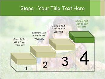 0000075282 PowerPoint Template - Slide 64
