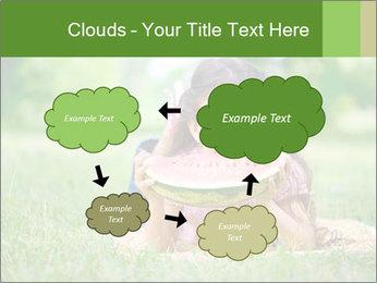 0000075282 PowerPoint Template - Slide 72