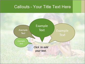 0000075282 PowerPoint Template - Slide 73
