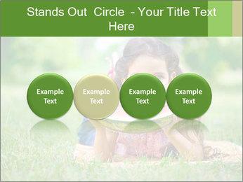 0000075282 PowerPoint Template - Slide 76