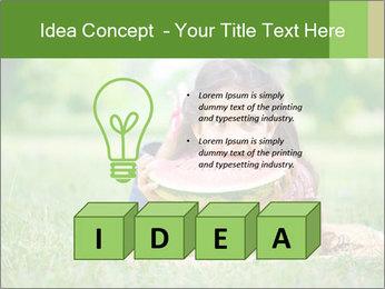 0000075282 PowerPoint Template - Slide 80