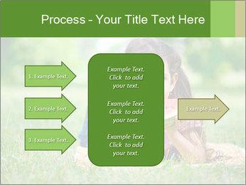 0000075282 PowerPoint Template - Slide 85