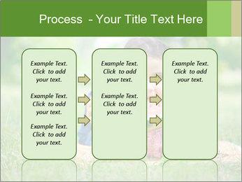 0000075282 PowerPoint Template - Slide 86
