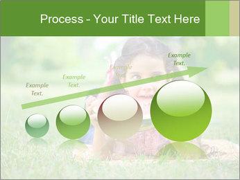0000075282 PowerPoint Template - Slide 87