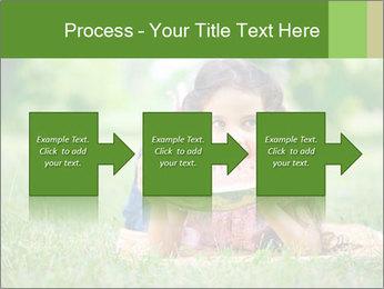 0000075282 PowerPoint Template - Slide 88