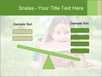 0000075282 PowerPoint Template - Slide 89