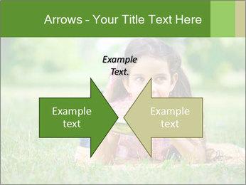 0000075282 PowerPoint Template - Slide 90