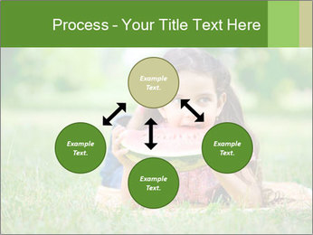 0000075282 PowerPoint Template - Slide 91