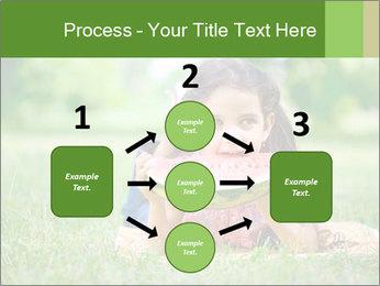 0000075282 PowerPoint Template - Slide 92