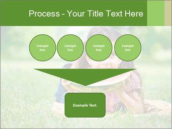 0000075282 PowerPoint Template - Slide 93