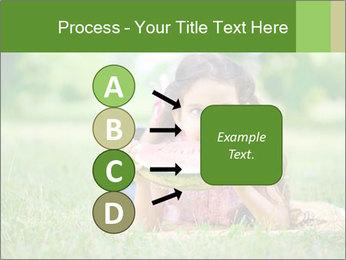 0000075282 PowerPoint Template - Slide 94