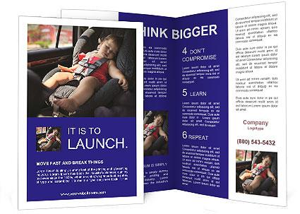 0000075283 Brochure Template