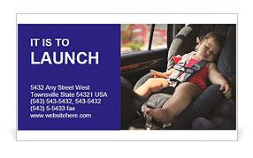 0000075283 Business Card Templates