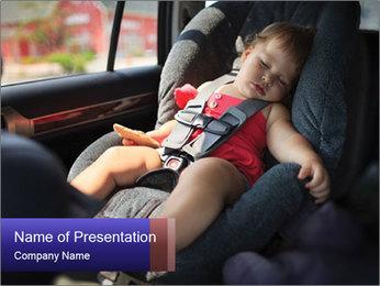 0000075283 PowerPoint Templates - Slide 1