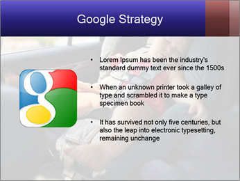 0000075283 PowerPoint Templates - Slide 10