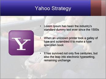 0000075283 PowerPoint Templates - Slide 11