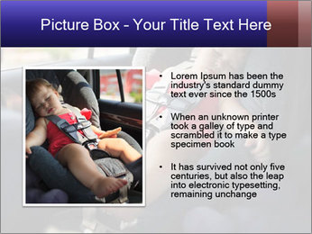 0000075283 PowerPoint Templates - Slide 13