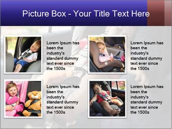 0000075283 PowerPoint Templates - Slide 14