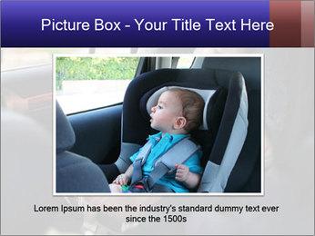 0000075283 PowerPoint Templates - Slide 15