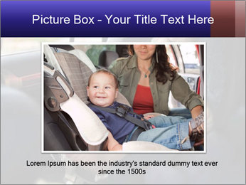0000075283 PowerPoint Templates - Slide 16