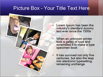0000075283 PowerPoint Templates - Slide 17