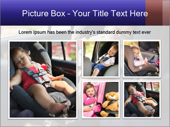 0000075283 PowerPoint Templates - Slide 19