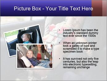 0000075283 PowerPoint Templates - Slide 20
