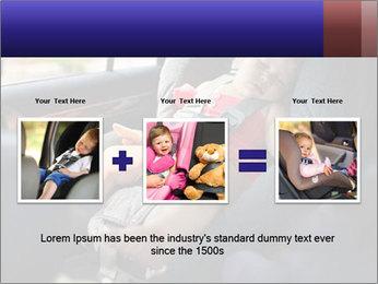 0000075283 PowerPoint Templates - Slide 22