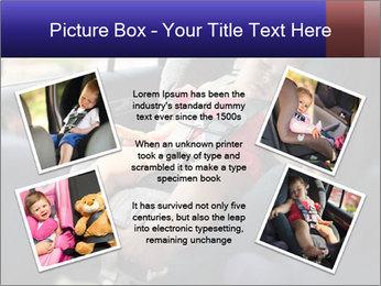 0000075283 PowerPoint Templates - Slide 24