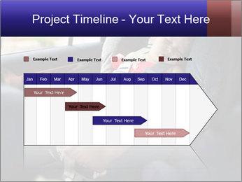 0000075283 PowerPoint Templates - Slide 25