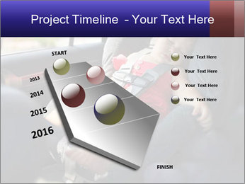 0000075283 PowerPoint Templates - Slide 26