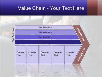 0000075283 PowerPoint Templates - Slide 27