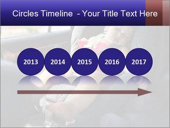 0000075283 PowerPoint Templates - Slide 29