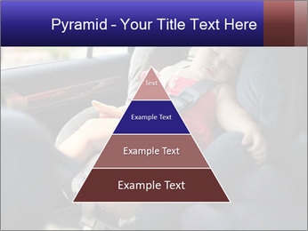 0000075283 PowerPoint Templates - Slide 30