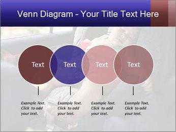 0000075283 PowerPoint Templates - Slide 32