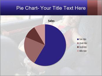 0000075283 PowerPoint Templates - Slide 36