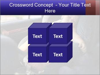 0000075283 PowerPoint Templates - Slide 39