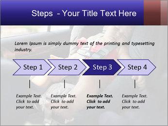 0000075283 PowerPoint Templates - Slide 4