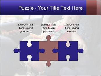 0000075283 PowerPoint Templates - Slide 42