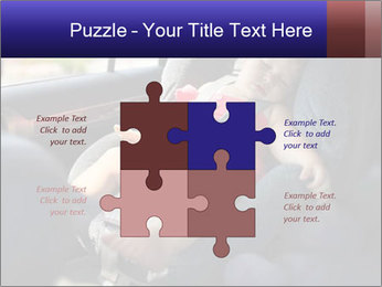 0000075283 PowerPoint Templates - Slide 43