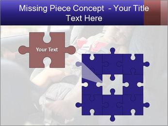 0000075283 PowerPoint Templates - Slide 45