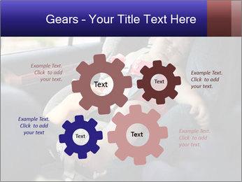 0000075283 PowerPoint Templates - Slide 47