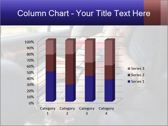 0000075283 PowerPoint Templates - Slide 50