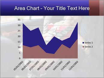 0000075283 PowerPoint Templates - Slide 53